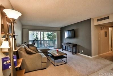 564 N Bellflower Boulevard UNIT 314, Long Beach, CA 90814 - MLS#: OC18197936