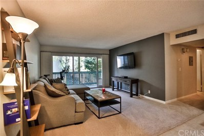 564 N Bellflower Boulevard UNIT 314, Long Beach, CA 90814 - MLS#: OC18197936