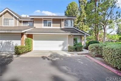 2 Marigold, Irvine, CA 92614 - MLS#: OC18198083