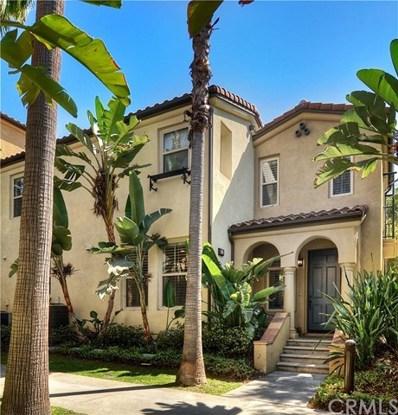 88 Sarabande, Irvine, CA 92620 - MLS#: OC18198144