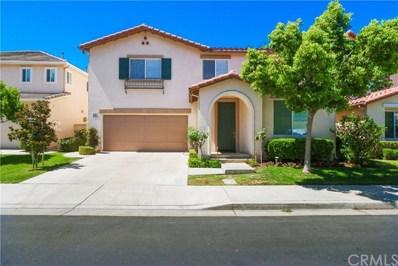 74 Ashford, Irvine, CA 92618 - MLS#: OC18198254