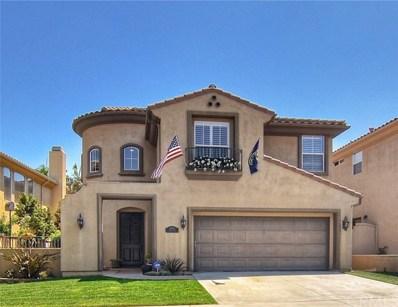 18762 Ambrose Lane, Huntington Beach, CA 92648 - MLS#: OC18198256