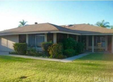 10335 Branigan Way, Riverside, CA 92505 - MLS#: OC18198298