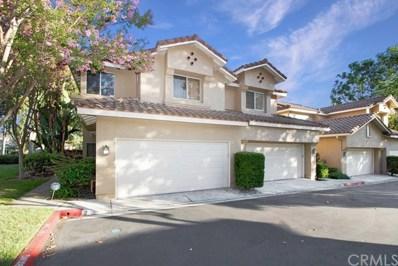 4 Pinzon, Rancho Santa Margarita, CA 92688 - MLS#: OC18198348