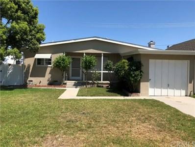 3480 Senasac Avenue, Long Beach, CA 90808 - MLS#: OC18198473