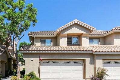 98 Encantado, Rancho Santa Margarita, CA 92688 - MLS#: OC18198512