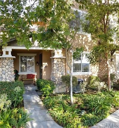 51 Garrison Loop, Ladera Ranch, CA 92694 - MLS#: OC18198574