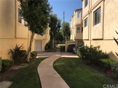 2062 Artesia Boulevard UNIT C, Torrance, CA 90504 - MLS#: OC18198632
