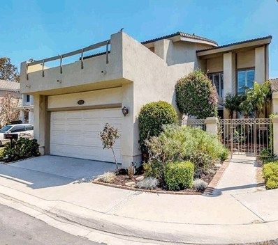 17692 Cassia Tree Lane, Irvine, CA 92612 - MLS#: OC18198748