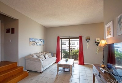 2108 3rd Avenue UNIT 2, San Diego, CA 92101 - MLS#: OC18198769