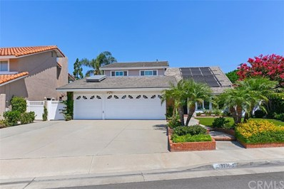 9231 Otter River Circle, Fountain Valley, CA 92708 - MLS#: OC18198774