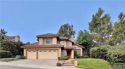 29 Los Platillos, Rancho Santa Margarita, CA 92688 - MLS#: OC18198958