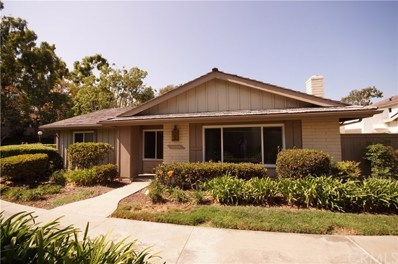 2020 W West Wind, Santa Ana, CA 92704 - MLS#: OC18198985