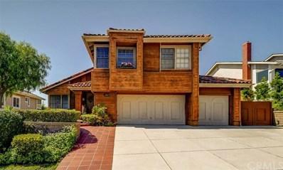 2967 Calle Frontera, San Clemente, CA 92673 - MLS#: OC18199036