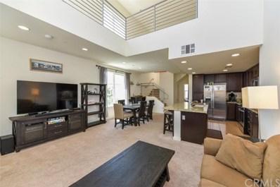 39 Waldorf, Irvine, CA 92612 - MLS#: OC18199039
