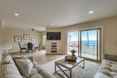 1412 Buena Vista #1, San Clemente, CA 92672 - MLS#: OC18199050