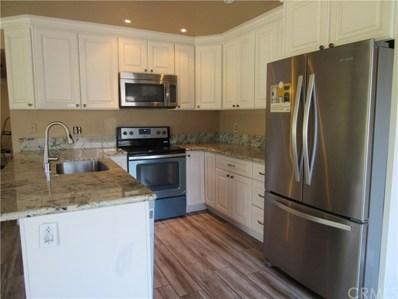 21951 Rimhurst Drive UNIT 199, Lake Forest, CA 92630 - MLS#: OC18199110