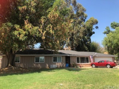 6070 La Sierra Avenue, Riverside, CA 92505 - MLS#: OC18199167