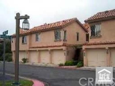 31 Aubrieta, Rancho Santa Margarita, CA 92688 - MLS#: OC18199287