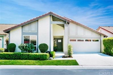 23744 Villena, Mission Viejo, CA 92692 - MLS#: OC18199476