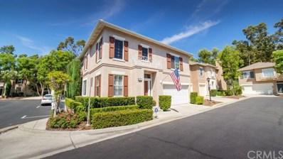 117 Melrose Drive, Mission Viejo, CA 92692 - MLS#: OC18199805