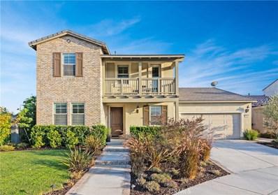 180 Osage, Irvine, CA 92618 - MLS#: OC18199851