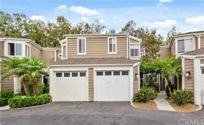 402 San Nicholas Court, Laguna Beach, CA 92651 - MLS#: OC18200266