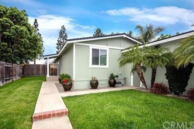 5645 Portage Street, Yorba Linda, CA 92887 - MLS#: OC18200376
