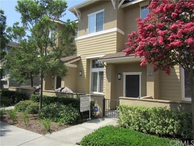 1302 Sheller Drive, Fullerton, CA 92833 - MLS#: OC18200644