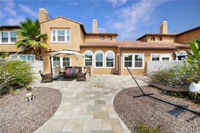 44 Paseo Vista, San Clemente, CA 92673 - MLS#: OC18200679