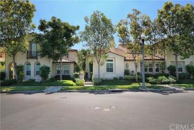 74 Passage, Irvine, CA 92603 - MLS#: OC18201021