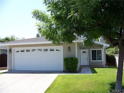 28492 Botorrita, Mission Viejo, CA 92692 - MLS#: OC18201344