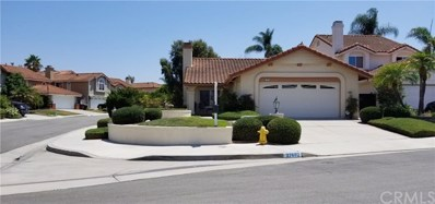 27692 Niguel Village Drive, Laguna Niguel, CA 92677 - MLS#: OC18201469