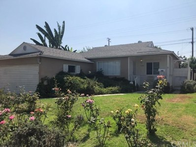5259 Deeboyar Avenue, Lakewood, CA 90712 - MLS#: OC18201629