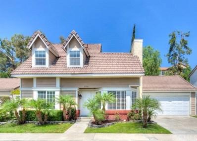 27981 Wentworth, Mission Viejo, CA 92692 - MLS#: OC18201930