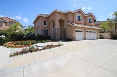 10 Pienza, Irvine, CA 92606 - MLS#: OC18202046