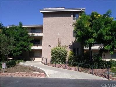 3335 Punta Alta UNIT 1C, Laguna Woods, CA 92637 - MLS#: OC18202165