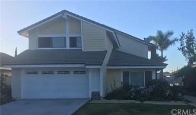 3 Fallbrook, Irvine, CA 92604 - MLS#: OC18202168