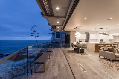 31885 Circle Drive, Laguna Beach, CA 92651 - MLS#: OC18202336