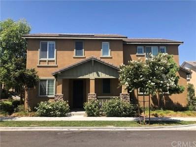 8622 Cava Dr, Rancho Cucamonga, CA 91730 - MLS#: OC18202431
