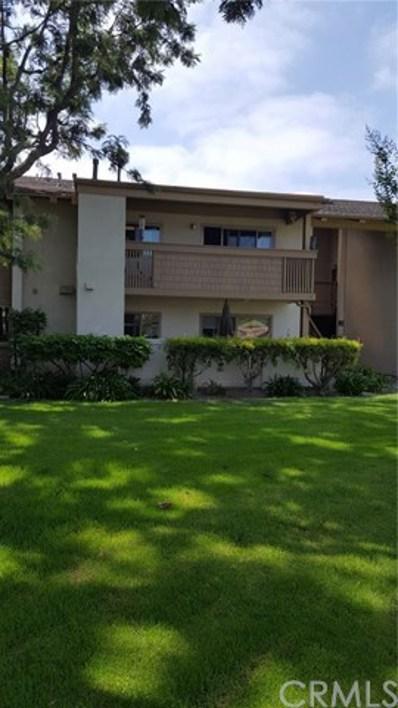 8877 Lauderdale Court UNIT 212G, Huntington Beach, CA 92646 - MLS#: OC18202541