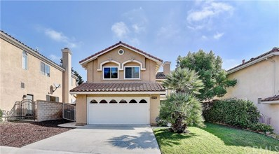 23711 Arjay Way, Laguna Niguel, CA 92677 - MLS#: OC18202732