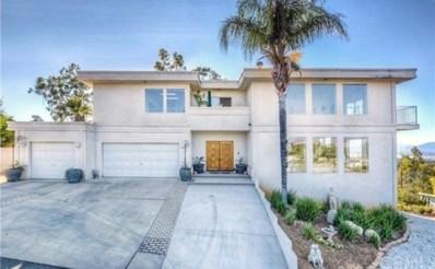 2014 Vinton Way, Redlands, CA 92373 - MLS#: OC18202905
