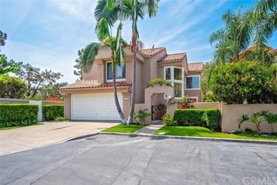 21 Las Cruces, Irvine, CA 92614 - MLS#: OC18203379