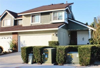 58 Rockwood, Irvine, CA 92614 - MLS#: OC18203498