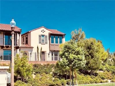 126 Desert Lotus, Irvine, CA 92618 - MLS#: OC18203717
