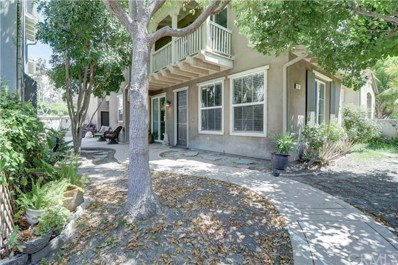 8 Snapdragon Street, Ladera Ranch, CA 92694 - MLS#: OC18203724