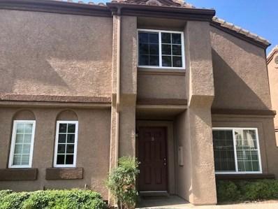 2516 Sundial Drive UNIT B, Chino Hills, CA 91709 - MLS#: OC18203813