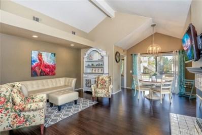 207 Encantado, Rancho Santa Margarita, CA 92688 - MLS#: OC18203851