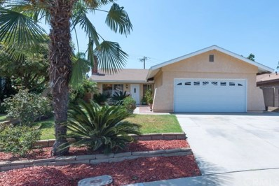1110 Raelyn Place, West Covina, CA 91792 - MLS#: OC18203974
